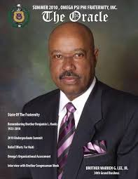 Omega Psi Phi | Oracle Summer 2011 By Progressive Greek - Issuu Obituaries Fox Weeks Funeral Directors May 2013 Ruffin Jarrett Home Guestbook Volunteer Response Expected To Make Free Ram Clinic Surpass 1000 The Who What And How Much Of Missippi Medicaid Baptist Health Doctor Meenakshi Budhraja Florida Epidemic Intelligence Service Department Contact Barnes Family Cosmetic Dentistry In Jackson Tn Tntribunejuly2531 By Tennessee Tribune Issuu Virginia Dental Journal Vol 91 1 Januymarch 2014