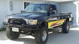 1990 Toyota Pickup 4x4 Cars For Sale 1990 Toyota Dlx Extracab Pickup Truck Item H5554 Sold N Past Truck Of The Year Winners Motor Trend This 1980 Dually Flatbed Cversion Is A Oneofakind Daily Pickup For Sale Stkr9530 Augator Sacramento Ca For Hilux Turbo Diesel 4x4 Crew Cab Sr5 Hilux The Best Stuff In World Pinterest Chevrolet Blazer K5 Is Vintage You Need To Buy Right With Om617 Mercedes Turbo Diesel Swap These Are 15 Greatest Toyotas Ever Built Curbside Classic 1986 Get Tough 2 Dr Deluxe 4wd Standard Cab Sb Trucks Twelve Every Guy Needs Own Their Lifetime