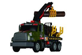 Toy Logging Trucks Toys Toys: Buy Online From Fishpond.co.nz 116 Scale Logging Trucks Models Kenworth Peterbilt Mack Youtube Truck Saving Spherd Blog Lego Logging Truck Dream Enrichment Classes Sacramento Toy Maker Gerry Hnigan Custom Tonka Log Carrier Toy Pinterest Carrier And Patterns Kits Trucks 84 The 116th John Deere 1210e Forwarder W Logs By Bruder Realistic Moving Rc Dozer Cstruction At Hobby Warehouse Long Toys Code 3 Tekno Scania 4 Rigid With Drag Wsitekno Etc Man Tgs Rear Loading Garbage Mighty Ape Nz Ford Nt950 Plastic