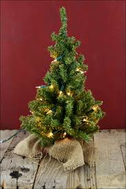 Fiber Optic Christmas Tree Target by Gallery Of Black Christmas Tree Target Catchy Homes Interior
