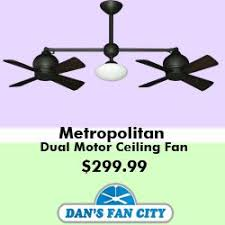 69 best ceiling fan promotions images on pinterest ceilings