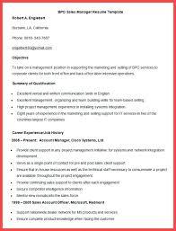 Ross School Of Business Resume Template Get International Format Download