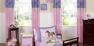 Spongebob Toddler Bedding by Bedding Set Awful Pink Ruffle Toddler Bedding Famous Pink Blue