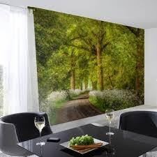 a s creation fototapete kollektion ap digital 4 dd109245 wald pflanzen grün