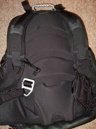 Oakley Bags Kitchen Sink Backpack by Oakley Kitchen Sink Backpack Review Delta Echo Project
