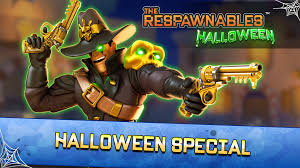Subway Surfers Halloween Update by Respawnables 1 6 6 Mod Apk Unlimited Everything Torrent