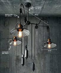 pendant light cord cover ricardoigea