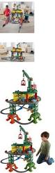 Thomas The Train Tidmouth Sheds Playset by Best 25 Thomas The Train Tracks Ideas On Pinterest Thomas