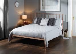 Bedroom Wonderful Rose Gold Bedroom Accessories Amazon Rose Gold