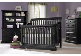 Pottery Barn Sleigh Crib Recall - All About Pottery Collection And ... Stanley Young America Boardwalk Builttogrow Acclaim Convertible The Backyard Boutique By Five To Nine Furnishings Pottery Barn Crib Creative Ideas Of Baby Cribs Larkin Espresso Blankets Swaddlings White With Kids Nursery Event Httpmonikahibbscom Oh Be Best 25 Crib Ideas On Pinterest Barn Discount Register Mat Sleigh As Well Quinn Laurel 4in1 Davinci Blythe Cot Vintage Grey