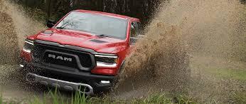 100 Dodge Truck Parts Online Knight Swift Current Chrysler Jeep RAM Dealer