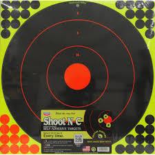 14 Gun Cabinet Walmart by Cannon Safari Series Gun Fire Safe 24 Gun Capacity 497 Free