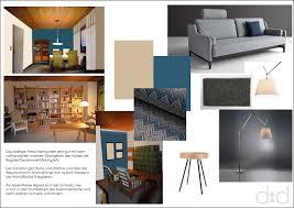 wohnraum umgestaltung privat doppelpunkt design
