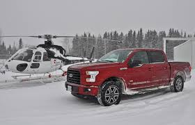2015 Ford F-150 Proves Its Worth While Winter Off-roading   Driving 2008 Mazda B Series Truck B4000 Market Value Whats My Car Worth 9 Trucks And Suvs With The Best Resale Bankratecom My Truck Worth Dodge Cummins Diesel Forum Toyota Hilux Questions How Much Is 1991 V6 4x4 Xtra Cab Gang Hijacks With R18million Of Cellphones Near Glen 2010 Gmc Canyon Worktruck Stunning Classic Photos Cars Ideas Boiqinfo Heres Exactly What It Cost To Buy Repair An Old Pickup 3 Ways To Turn Your Lease Into Cash Edmunds Fullsize Suv 2018 Kelley Blue Book Ford F250 Is It Store A 1976