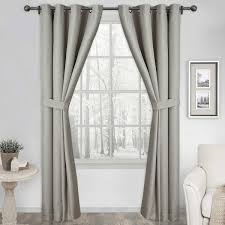 Silk Home Harmony Blackout Curtains, 2-pack Overstockcom Coupon Promo Codes 2019 Findercom Country Curtains Code Gabriels Restaurant Sedalia Curtains Excellent Overstock Shower For Your Great Shop Farmhouse Style Home Decor Voltaire Grommet Top Semisheer Curtain Panel 30 Off Jnee Promo Codes Discount For October Bookit Coupons Yankees Mlb Shop Poles Tracks Accsories John Lewis Partners Naldo Jacquard Lined Sale At The Rink 2017 Coupon Code Valances Window Primitive Rustic Quilts Rugs