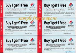Printable Coupons: Subway Coupons | Printable Coupons | Mcdonalds ... Subway Singapore Guest Appreciation Day Buy 1 Get Free Promotion 2 Coupon Print Whosale Coupons Metro Sushi Deals San Diego Coupons On Phone Online Sale Dominos 1for1 Pizza And Other Promotions Aug 2019 Subway Usa Banners May 25 Off Quip Coupon Codes Top August Deals Redskins Joann Fabrics Text Canada December 2018 Michaels Naimo Deal Hungry Jacks Vouchers Valid Until Frugal Feeds Free 6 Sub With 30oz Drink Purchase Sign Up For