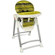Graco Duodiner High Chair by Delightful Toy Shop