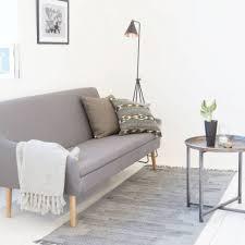 Walmart Living Room Rugs by Living Room Faux Fur Rug Walmart 2018 Furniture Trends Ikea Adum