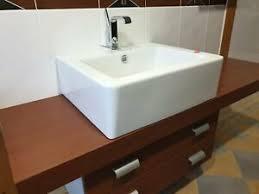 badezimmer waschbecken in augsburg ebay kleinanzeigen