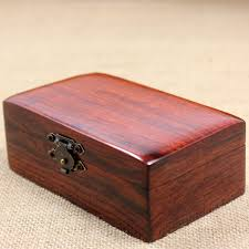 small wood project jewelry box please visit my woodworking