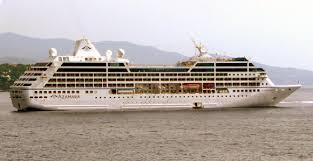Azamara Journey Deck Plan 2017 by Azamara Quest Ship Info And Deck Plans Luxurycruises Co Uk