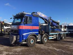 For Sale: Volvo FH 13 8x2 + PM 53, 215 000 € – Niemi–Korpi Oy ... Truckshow Power Truck Show Nada Blue Book Value For Trucks Best Resource Rare Books Colctible 2nd Hand Lorries Stella Ford Seeking Commercial Vehicle Autonomous Tech Partnerships Roadshow Kelley Used Dodge Of New 2018 Mazda Cx 3 Commercial Kia K2700 Lexpresscarsmu Garbage By Mary Lindeen Scholastic Enterprise Promotion First Nebraska Credit Union Isuzu Dmax Uk The Pickup Professionals Food Truck Cartoon Royalty Free Vector Image Vecrstock