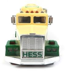 Hess Hess Trucks Toy Tanker Truck 1990 Hess Toy Truck Christmas Commercial Merry Christmas Unique Pictures Tanker 1990 Ebay Hess Truck Part 1 Youtube Amazoncom 1991 Hess Toy Truck With Racer Toys Games Trucks The 25 Best Toy Trucks Ideas On Pinterest Cars 2 Movie 1996 Emergency Video Review Pictures Colctable 1986 1995 And Helicopter