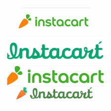 A Place For Instacart Independent Contractors & Employees. - Home ... No Reason To Leave Home With Aldi Delivery Through Instacart Atlanta Promo Code Link Get 10 Off Your First Order Referral Codes Tim Wong On Twitter This Coupon From Is Already Expired New Business In Anchorage Serves To Make Shopping A Piece Of Cak Code San Francisco Momma Deals How Save Big Grocery An Coupon Mart Supermarkets Guide For 2019 All 100 Active Working Romwe Top Site List Exercise Promo Free Delivery Your First Order Plus Rocket League Discount Xbox April