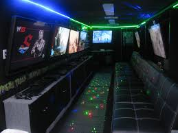 99 Game Party Truck Windsor Mill MD 21244 YPcom