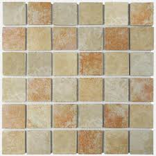 Home Depot Merola Hex Tile by Merola Tile Metro Hex 2 In Matte White 10 1 2 In X 11 In X 5 Mm