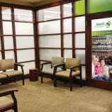 Through Quest Diagnostics partnership with Alberstons Cos patient service centers are being added