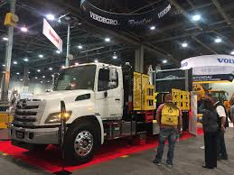 100 Truck Trade Royals Early2019 Show Recap Royal Equipment