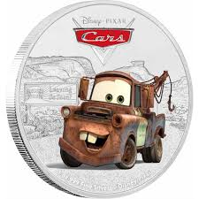 Disney•Pixar Cars - Mater 1oz Fine Silver Coin | NZ Mint Disneypixar Cars 3 Tow Mater Max Truck Maters Shed 10856 Duplo 2017 Bricksfirst Lego Huge Max Tow Up To 200lbs Monster Truck Running Over Real Life Youtube Dec112031 Disney Traditions Mater Tow Truck Previews World The Editorial Photo Image Of Towing 75164471 Wall Decals Party City Canada Metal Diecast Car Movie 399 Pclick Lightning Mcqueen And Figure By Precious Moments Shopdisney Meet Dguises With All The Monster Posts Ive 1958 Chevrolet F31 Anaheim 2015