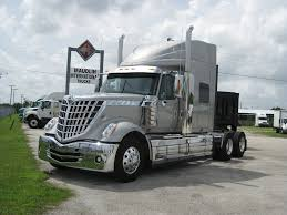 International LoneStar - A Photo On Flickriver Intertional Trucks Intnltrucks Twitter Rwc New Dealership Phoenix Az Youtube 2015 Intertional Prostar For Sale In Jacksonville Florida Www Supply Post West July 2016 By Newspaper Issuu Uncventional 1975 Conco Transtar 4100 Maudlin 550e Blacktop Paver Gravity Feed Asphalt We Design Custom Trucking Shirts Maudlin Provides Football Hauler To Alma Mater Truck Paper 9670 Cabover 5600i Dump Advantage Funding