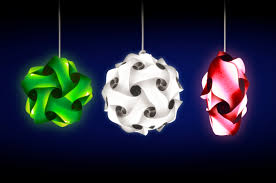 Laser Cut Lamp Dxf by Laser Cut Iq Lamps