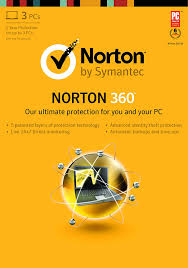 Norton 360 2013 - 1 User / 3 PC [Old Version] Norton Antivirus 2019 Coupon Code Discount 90 Coupon Code 2015 Working Promos Home Indigo Domestic Flight 2018 Coupons For Sara Lee Pies Secure Vpn 100 Verified Off Security Premium 2 Year Subscription Offer By Symantec Sale With Up To 350 Cashback August Best Antivirus Codes Visually Norton Security And App Archives X Front Website The Customer Service Is An Indispensable Utility Online Buy Recent Internet Canada Deals Dyson Vacuum