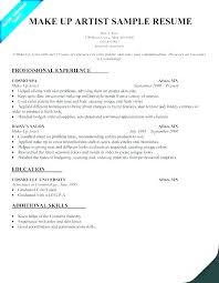 Student Career Objective Examples Objectives For Resume Professional