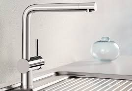 blanco linus 514020 nd günstig kaufen armaturen küche