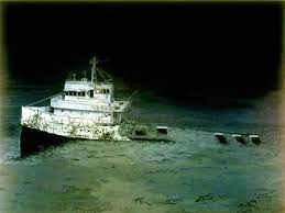 What Year Did The Edmund Fitzgerald Sank by The Edmond Fitzgerald Shipwrecks Pinterest Lake Superior