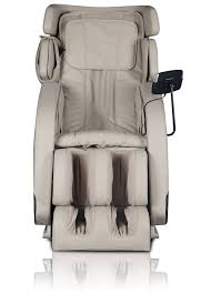 Beauty Health Massage Chairs Direct by Brand New Ic Space Shiatsu Recliner Head Massage Chair Sliding