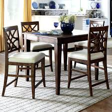 Home Collection By 5 Piece Counter Height Table And Chairs Trisha ... Klaussner Intertional Ding Room Reflections 455 Regency Lane 5 Piece Set Includes Table And 4 Outdoor Catalog 2019 By Home Furnishings Issuu Delray 24piece Hudsons Melbourne Seven With W8502srdc In Hackettstown Nj Carolina Prerves Relaxed Vintage 9 Pc Leather Quality Patio Sycamore Chair Lastfrom Fniture Exciting Designs Unique Perspective Soda Fine Mediterrian Reviews For Excellent