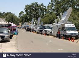 TV Satellite News Trucks Line The Street In Front Of Michael Stock ... Trucks For Kids Luxury Binkie Tv Learn Numbers Garbage Truck Videos Watch Terrific Season 1 Episode 41 The Grump On Sprout When Monster And Live Tv Collide Nbc Chicago Show Game Team Match Up Youtube 48 Limited Chevy Ltz Autostrach Millis Transfer Adds Incab Sat From Epicvue To 700 100 Years Of Chevrolet With Howard Elmer Motoring Engineer Near Media Truck Van Parked In Front Parliament E Prisms Receive A Makeover Prism Contractors Engineers Excavator Cars Sallite Trucks At An Incident Capitol Heights Md Stock