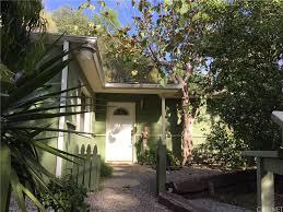 100 Hollywood Hills Houses 3446 ADINA Drive 90068 Gary Barkin Haya Handel LA Realty And Design