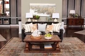 dark brown leather sofa ideas centerfieldbar com