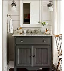 83 best bathroom sink bases vanities images on pinterest