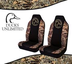 REALTREE MAX4 Camo With DUCKS UNLIMITED Spandex Camo Seat Covers ... Kings Camo Camouflage Bench Seat Cover Covers At Image On Fabulous How To Install By Mossy Oak Youtube Browning Bsc4411 Breakup Country Universal Team Realtree Velcromag Tactical 218300 At Sportsmans Lowback 20 Pink Warehouse We Just Got These His And Hers Mine Has Mo Breakup Bucket By Mills Fleet Farm Seatsteering Wheel Floor Mats Lifestyle