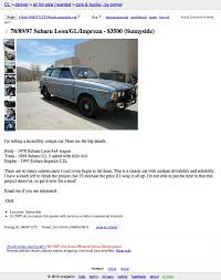 For $3,500, Be A King Of Leone For 4000 This 1964 Rambler Classic 660 Is Almost Ready To Ramble Denver Used Cars And Trucks In Co Family Craigslist Youtube 81 J10 Value Full Size Jeep Network Best Car 2017 Bedroom Amazing Dallas Tx Inspirational Gold Screenshot Your Ads The Something Awful Forums 3500 Be A King Of Leone Nice Sale Colorado Tobias303com 303 Fniture By Owner Yakima Wa Coloraceituna Co Owner Images