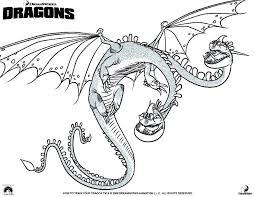 How To Train Your Dragon Dreamworks