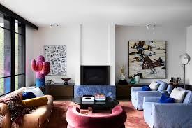 100 Coco Replublic Best And Fairest 2019 Belle Republic Interior Design Awards