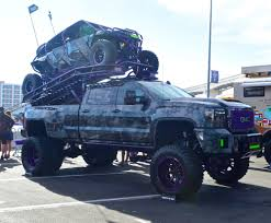 In Photos: Trucks And 4x4s Run Bigger And Meaner At SEMA 2017 Truck Sleepers 2019 Hino 268a With Sleeper And 24 Boxtruckwalk Toyz Performance Posts Facebook Ford Fseries Tractor Cstruction Plant Wiki Fandom Powered Super Diesel Trucks Best Image Kusaboshicom All 2nd Gen Truck Pictures Page 17 Dodge Cummins Forum Gallery Big Boys Toys Ram Toy Of Toys And Stuff Wow Toyz 1 32 Scale Diecast Result For 20 D538 Maverick Dually Kit For Stock Trucks Freightliner Show For Sale Top Pictures Online Toyota Cars Coupe Hatchback Sedan Suvcrossover Van Peterbilt 359 Model Classic Photo Collection F150 Xd Series Xd801 Crank Wheels Matte Black